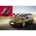Strešný nosič OPEL Zafira C - 13345550 - Doopla.sk | Opel Diely | Originál diely Opel | Archanjel Slovakia, s.r.o.