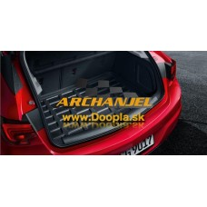 Vanička do kufra OPEL Astra K - 13420103 - Doopla.sk | Opel Diely | Originál diely Opel | Archanjel Slovakia, s.r.o.