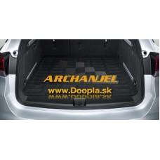 Vanička do kufra OPEL Astra K Sports Tourer - 13499238 - Doopla.sk | Opel Diely | Originál diely Opel | Archanjel Slovakia, s.r.o.