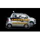 Opel Shop -  - Opel Agila