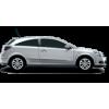 Opel Astra H