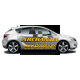 OPEL Opel Astra J - Astra