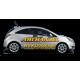 OPEL Opel Corsa D - Corsa