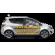 OPEL Opel Meriva B - Meriva