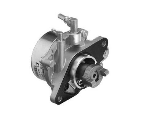 Vakuová pumpa Opel - podtlaková pumpa - 1,3 CDTi